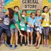 VBS 2021 (2 of 4)