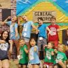 VBS 2021 (3 of 4)